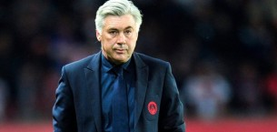 iconsport_ancelotti_650_19_15