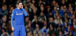 iconsport_torres_090113_55_04